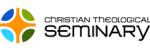 Christian Theological Seminary logo