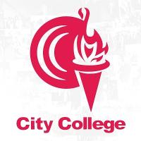 City College Fort Lauderdale logo