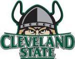 Cleveland University logo
