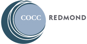 Central Oregon Community College - Redmond Campus logo