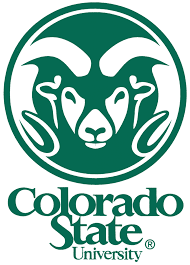 Colorado State University-Global logo
