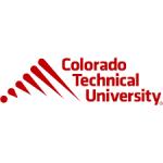Colorado Technical University Online logo