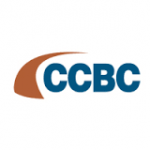 Community College of Beaver County logo