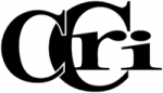 Community College of Rhode Island logo