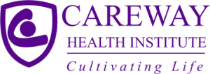 Careway Health Institute logo