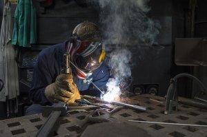 Free Welder Training in Aurora, CO
