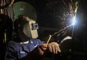 Free Welder Training in Salt Lake City, UT