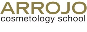 ARROJO Cosmetology School logo