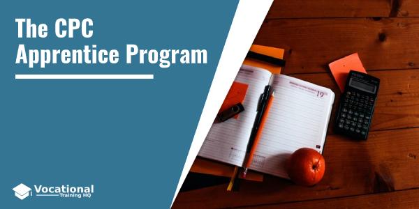 The CPC Apprentice Program