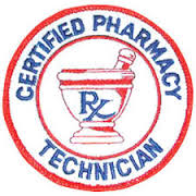 Pharmacy Technician Education & Training Institute logo