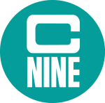 Central Nine Career Center logo