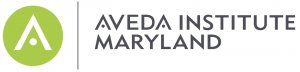 Aveda Institute Maryland logo