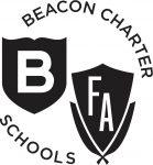 Beacon Charter High School for the Arts logo