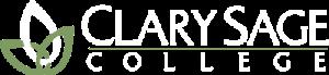 Clary Sage College logo