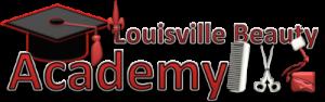 Louisville Beauty Academy logo