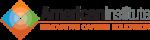 American Institute - Clifton logo