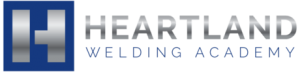 Heartland Welding Academy logo
