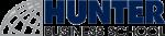 Hunter Business School - Levittown Campus logo
