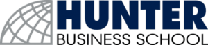 Hunter Business School - Levittown Campus logo