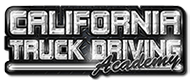 California Truck Driving Academy logo