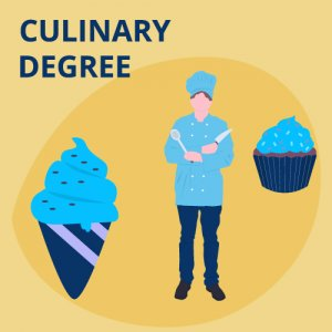 Culinary Arts Degree