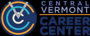 Central Vermont Career Center logo