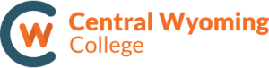 CWC Professional and Technical Center logo