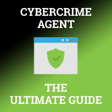 How to Become a Cybercrime Agent