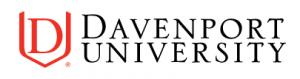 Davenport University logo