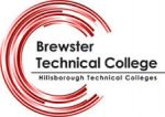 Brewster Technical Center logo