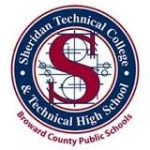 Sheridan Technical College logo