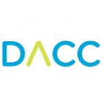 Delaware Area Career Center logo