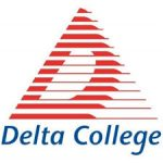 Delta College of Arts & Technology logo