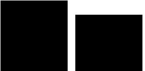 Denham Springs Beauty College logo