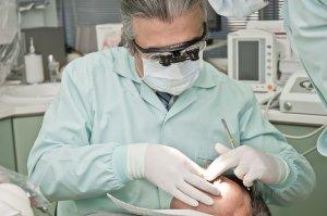Free Dental Assistance in Newark, NJ