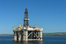 derrick operators oil gas