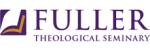 Fuller Theological Seminary in California logo