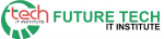 Future-Tech Institute logo