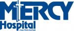 Mercy Hospital School of Practical Nursing logo