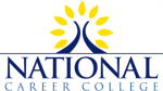 National Career College logo