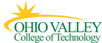Ohio Valley College of Technology logo