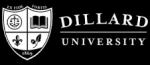 Dillard University logo