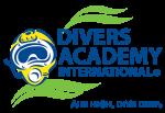 Divers Academy International logo