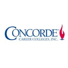 Concorde Career College - Southaven logo