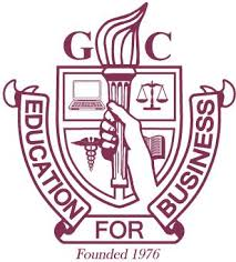 Gwinnett College - Raleigh Campus logo