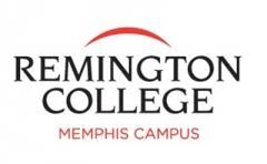 Remington College - Memphis Campus logo