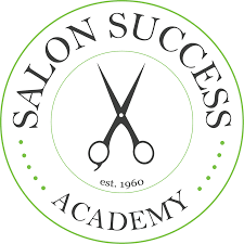 Salon Success Academy logo