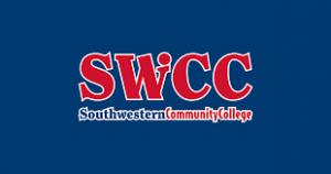 Southwestern Community College logo