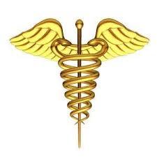 Tender Care Training Center logo