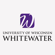 University of Wisconsin – Whitewater logo